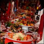 Ресторан Ла Рокка - фотография 5