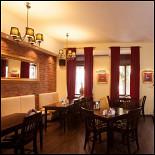Ресторан Baran Bar - фотография 2