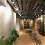 Ресторан Тапчан - фотография 6