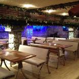 Ресторан Дариали - фотография 1