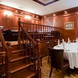 Ресторан Эмиль - фотография 1