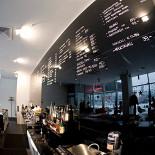 Ресторан Чашка кофе - фотография 3