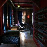 Ресторан Дель пара - фотография 1