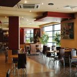 Ресторан Кофе арт - фотография 2