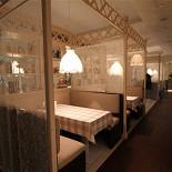 Ресторан Душевная кухня - фотография 1