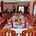 Ресторан Подмосковные вечера - фотография 1