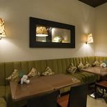 Ресторан Пралине - фотография 2