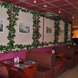 Ресторан Анталья - фотография 4