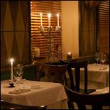 Ресторан Труффальдино - фотография 4