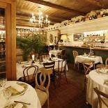 Ресторан Francesco - фотография 5