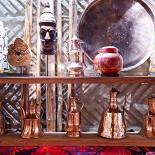 Ресторан Тамерлан - фотография 4