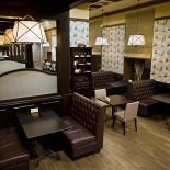 Ресторан Фил - фотография 4
