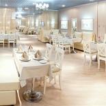 Ресторан Olivia - фотография 3