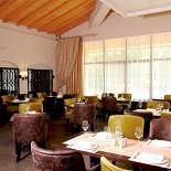 Ресторан Arti Land - фотография 6