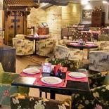 Ресторан Макао - фотография 4