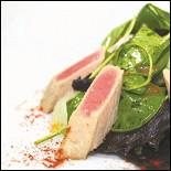Ресторан Кензо - фотография 5
