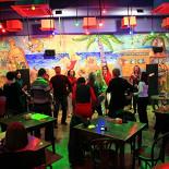 Ресторан Дон Буррито - фотография 4