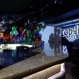 Ресторан Горчица - фотография 3