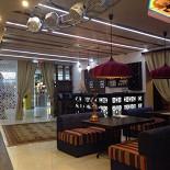 Ресторан Халат - фотография 2