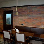 Ресторан Царицынский - фотография 2