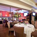 Ресторан Жуковка - фотография 2