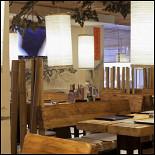 Ресторан Тануки - фотография 1 - Тануки