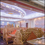 Ресторан Будур - фотография 4