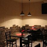 Ресторан Дорожная, 7 - фотография 2