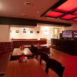 Ресторан Бруклин - фотография 4