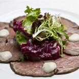 Ресторан Grace Bar - фотография 5 - Не реально вкусное мясо!