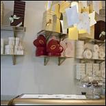 Ресторан Mary Chocolatier - фотография 2