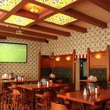 Ресторан Dark Patrick's Pub - фотография 4