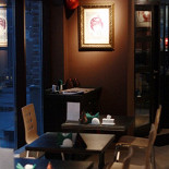 Ресторан Антоновка - фотография 6