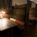 Ресторан News & More - фотография 5