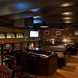 Ресторан Tequila Bar & Boom - фотография 6