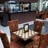 Ресторан Lafe - фотография 1
