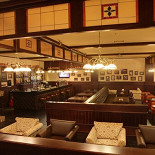 Ресторан Amstel - фотография 4
