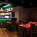 Ресторан Ацатун - фотография 6 - Ресторан Клуб Ацатун