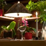 Ресторан Труффальдино - фотография 5
