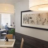 Ресторан Блин-клуб - фотография 4