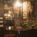 Ресторан Конор Мак Несса - фотография 2