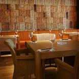 Ресторан Kabuki - фотография 4