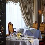 """Ресторан Tiberio - фотография 2 - ресторан """"Tiberio"""""""