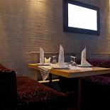 Ресторан Кисель - фотография 1