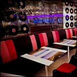 Ресторан The Pink Cadillac - фотография 6