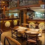 Ресторан Песто - фотография 2