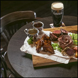 Ресторан O'Sullivan's Pub - фотография 3