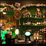 Ресторан John Gilroy's - фотография 1