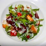 Ресторан Цитадель - фотография 2