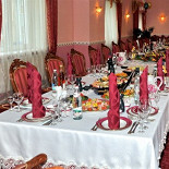 Ресторан Подмосковные вечера - фотография 2